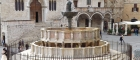 Fontana-Maggiore