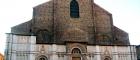 San-Petronio-Bologna