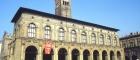 Palazzo-del-podestà