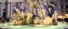 Fontana-dei-4-fiumi