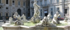 Fontana-del-Moro