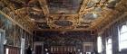 Palazzo-Ducale-Interni