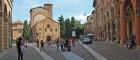 Piazza-Santo-Stefano