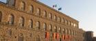 Palazzo-Pitti