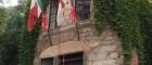 Casa-di-Cristoforo-Colombo