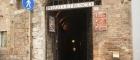 Pozzo-Etrusco-Entrata