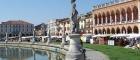 Prato-della-valle-padova