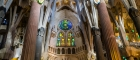 Sagrada-Familia-Interno