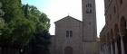 San-Francesco-Ravenna