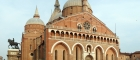 Sant'antonio-Padova