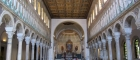 Sant-Apollinare-Nuovo-Interno