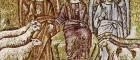 Sant-Apollinare-Nuovo-Mosaici
