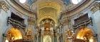 St.Peter-interno