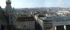 Stephnasdom-panorama