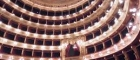 Teatro-Massimo-Interno