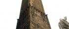 Torre-degli-asinelli