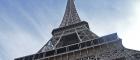 Torre-Eiffel-Dal-Basso