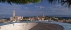 Perugia-Panorama-Via-Indipendenza