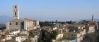 Perugia-Panorama