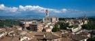 Perugia-Panorama2