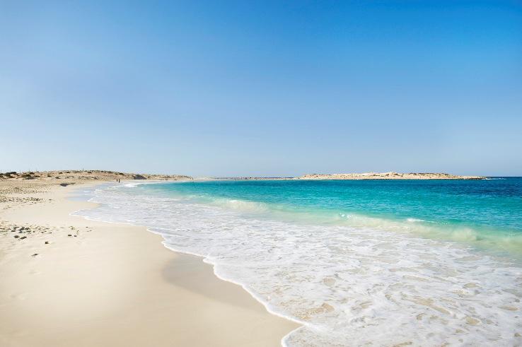 Il Mediterraneo a Settembre: le località più belle