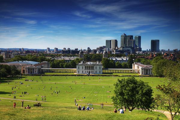 Il turismo culturale in tempi di crisi: cosa visitare a Londra senza spendere un penny