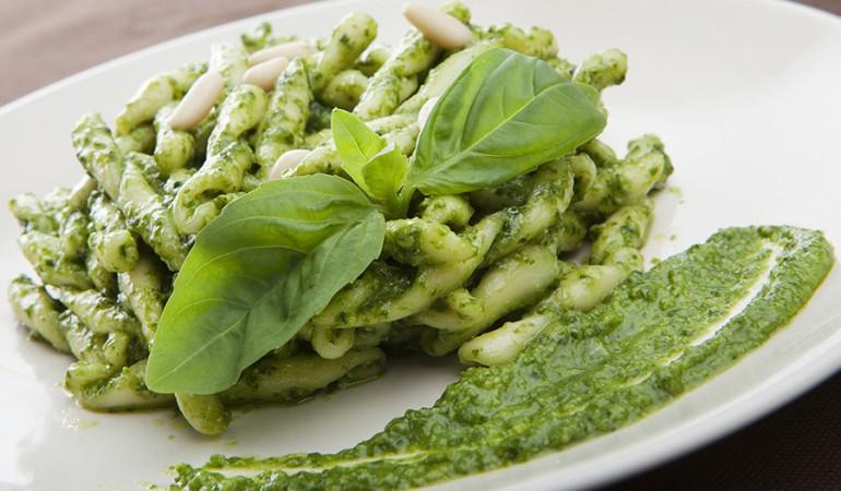 Sapori e profumi tutti italiani: alla scoperta dei piatti tipici del nostro Nord Italia
