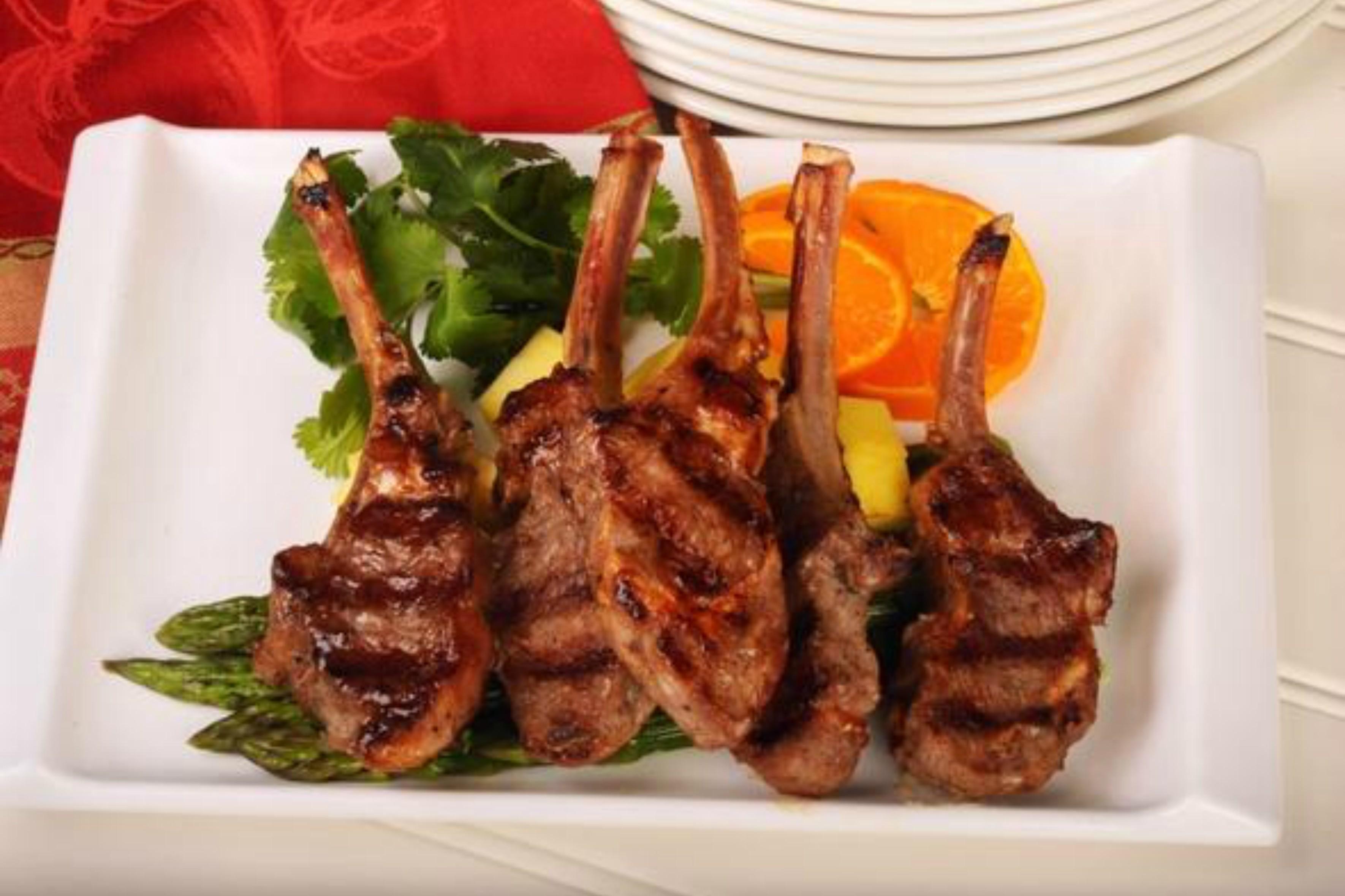 Sapori e profumi tutti italiani: alla scoperta dei piatti tipici del nostro Centro Italia