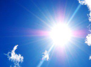 sole-caldo-estate1