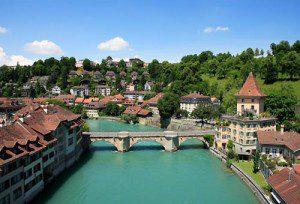 svizzera-berna-istock