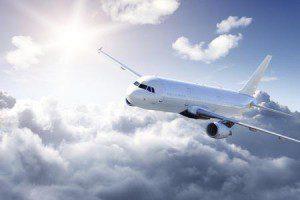 come-affrontare-un-lungo-volo-in-aereo_50a1818d40a2a1a2b304b1490c8a16ed