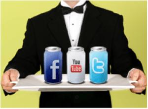 hotel-industry-social-media