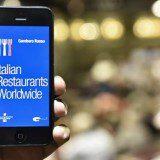 l_2280_app-gambero-rosso-ristoranti-italiani-all-estero