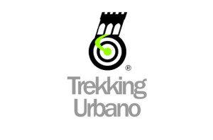 trekking_urbano_2013