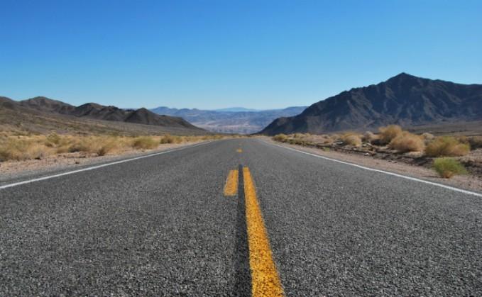 The return trip effect : ecco perchè la strada al ritorno sembra sempre più corta