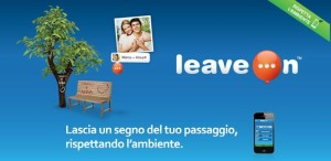 LeaveOn-grande