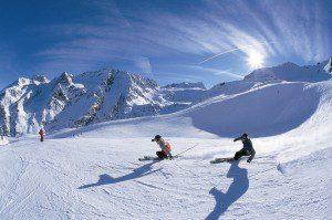 Settimana-sulla-neve