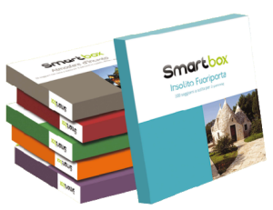 smartbox copia copia