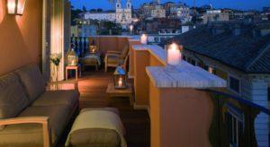 hotel-roma