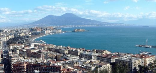 Napoli6