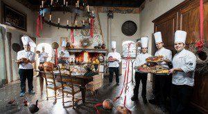 original_pranzo-di-natale-corte-pallavicina