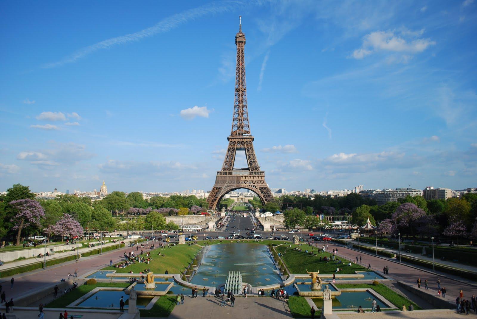 Natale 2014: con l'offerta di Groupon, regala un week-end a sorpresa in una delle più belle capitali europee.