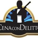 CenaConDelitto2