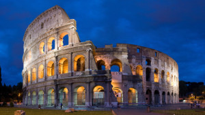 Colosseo-620x350