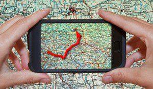 app-viaggio