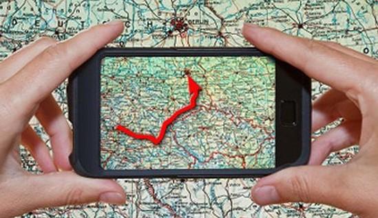 App turismo: le 11 apps gratuite più utili per viaggiare