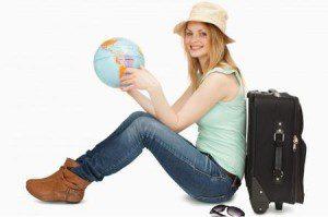 come-organizzare-una-vacanza-da-soli_21cdb131ec0dbffd502fbc2739505609