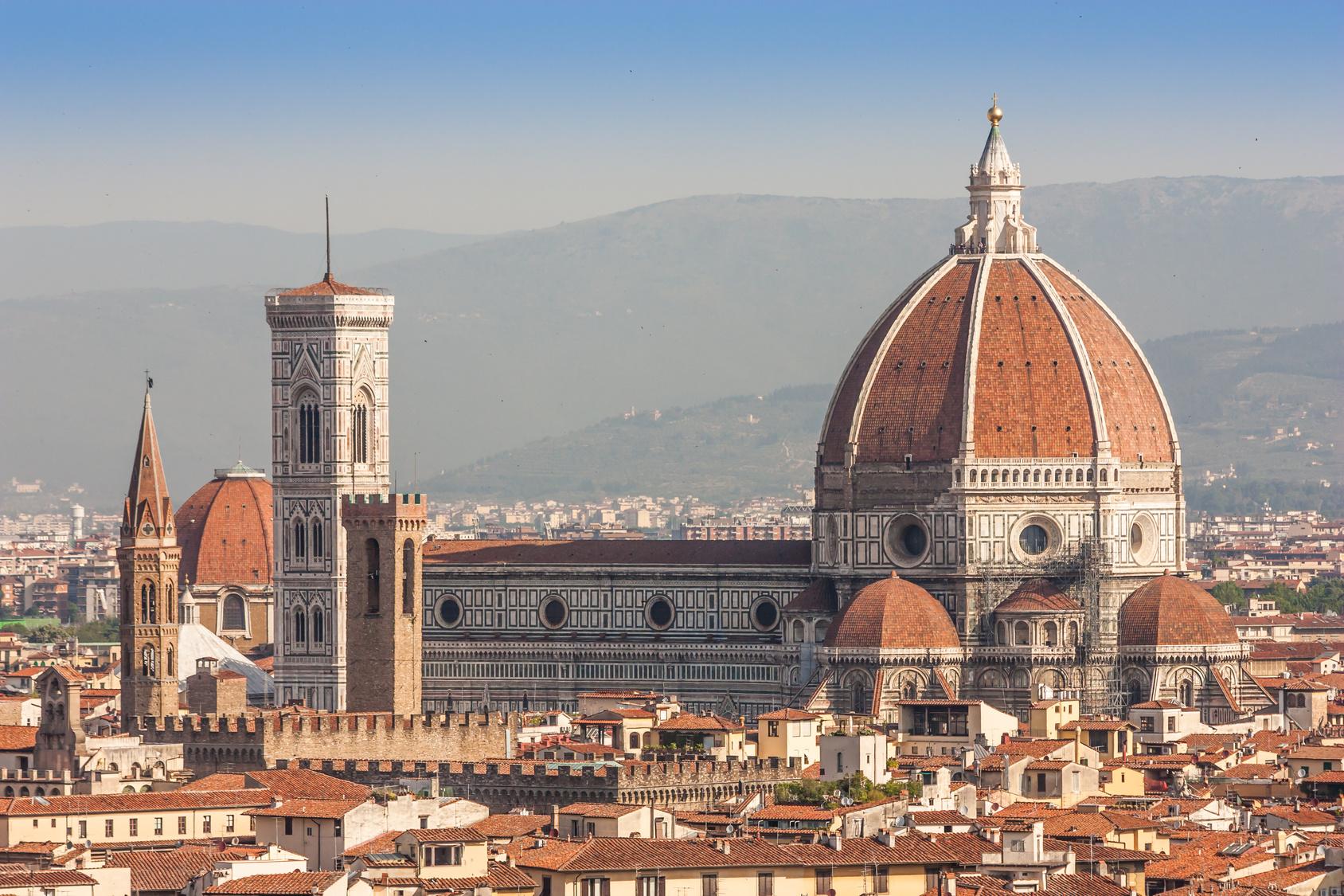 Guida Ristoranti Firenze: dove mangiare a Firenze secondo la classifica di Tripadvisor