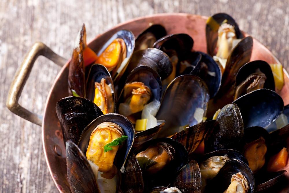 Guida Ristoranti Napoli: dove mangiare a Napoli secondo la classifica di Tripadvisor