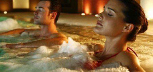 spa-coppia-san-valentino